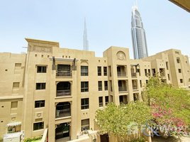 2 Bedrooms Apartment for sale in Yansoon, Dubai Yansoon 6