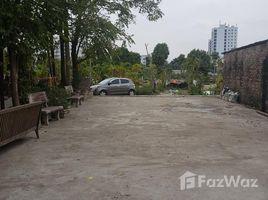 3 Phòng ngủ Nhà mặt tiền bán ở Yết Kiêu, Hà Nội Rare and Cheap Van Phuc Townhouse with Nice View
