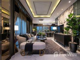 4 Bedrooms House for sale in Thung Song Hong, Bangkok Bangkok Boulevard Vibhavadi