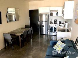 2 Habitaciones Apartamento en alquiler en , San José Edificio URBN