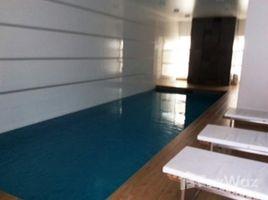 3 Habitaciones Casa en alquiler en Santiago de Surco, Lima DIAMANTE, LIMA, LIMA