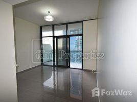 3 Bedrooms Apartment for rent in , Dubai Merano Tower