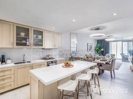 2 Bedrooms Apartment for sale in Belgravia, Dubai Belgravia 1