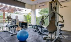 Photos 2 of the Communal Gym at The Pelican Residence & Suites