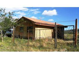 2 Habitaciones Casa en venta en , Guanacaste CASA DORADA: LAKE AND VOLCANO VIEW HOME, La Tejona, Guanacaste
