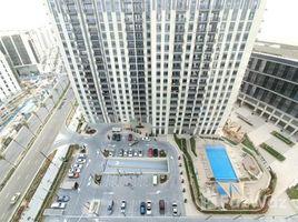 迪拜 Park Heights Park Heights 1 1 卧室 公寓 租