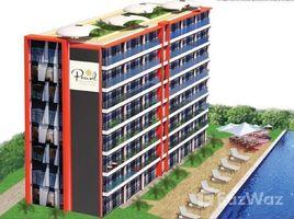 3 Bedrooms Villa for sale in Rawai, Phuket Pearl Condominium