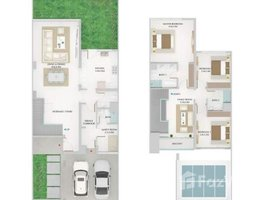 4 Bedrooms Townhouse for sale in , Dubai Gardenia Townhomes