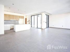 4 Bedrooms Villa for sale in Sidra Villas, Dubai LARGEST 4 BEDROOM   FULLY VASTU COMPLIANT