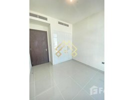3 Bedrooms Townhouse for sale in , Dubai Basswood