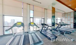 Photos 2 of the Communal Gym at The Address Sathorn