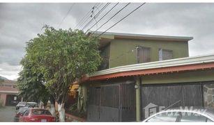 5 Habitaciones Propiedad en venta en , San José