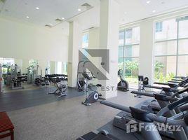 1 Bedroom Apartment for sale in Burj Views, Dubai Burj Views Podium