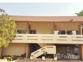 5 Bedrooms House for rent in , Greater Accra LABONE, Accra, Greater Accra