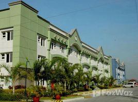 1 Bedroom Condo for sale in Taguig City, Metro Manila Rainbow Ridge
