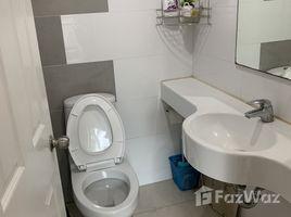 1 Bedroom Condo for sale in Phra Khanong, Bangkok Lumpini Place Rama 4-Kluaynamthai