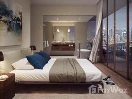 2 Bedrooms Property for sale in Marina Gate, Dubai Jumeirah Living Marina Gate