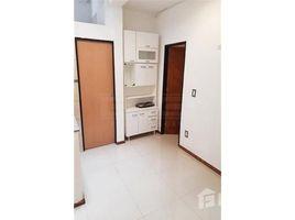 2 Habitaciones Apartamento en alquiler en , Buenos Aires Velez Sarsfield al 5500 entre Matheu y Fleming