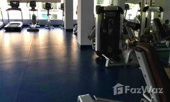 Photos 1 of the Communal Gym at Arcadia Beach Resort