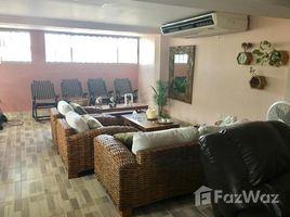 3 Habitaciones Casa en venta en , Atlantico AVENUE 38 # 81 -45, Barranquilla, Atl�ntico