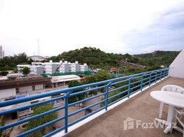 4 Bedrooms Condo for rent in Nong Kae, Hua Hin Baan Saengchan