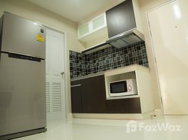 1 Bedroom Property for sale in Fa Ham, Chiang Mai The Next 1