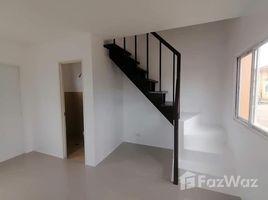 2 Bedrooms House for sale in Malvar, Calabarzon Lessandra Malvar