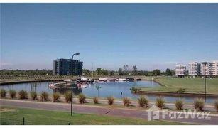 2 Habitaciones Apartamento en venta en , Buenos Aires Espigon al al 100