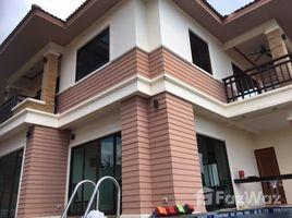 6 Bedrooms Villa for sale in Sakhu, Phuket Sakhu Private Pool Villa