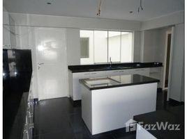 4 Habitaciones Casa en venta en San Isidro, Lima LOS LAURELES, LIMA, LIMA