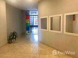 Chaco GUEMES al 200 2 卧室 住宅 售