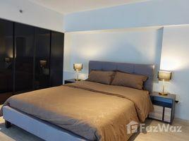 1 Bedroom Condo for rent in Si Lom, Bangkok The Lofts Silom