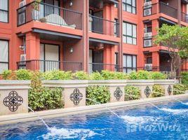 Studio Property for sale in Hua Hin City, Hua Hin Bluroc Hua Hin