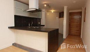 2 Habitaciones Propiedad en venta en , Cundinamarca CARRERA 11 A # 117 50