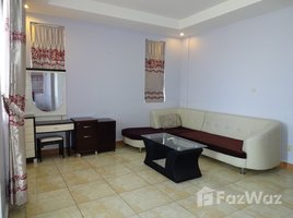 3 Bedrooms Apartment for rent in Srah Chak, Phnom Penh Other-KH-60258