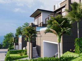 2 ห้องนอน บ้าน ขาย ใน บ่อผุด, เกาะสมุย The Legend Luxury Seaview Villas