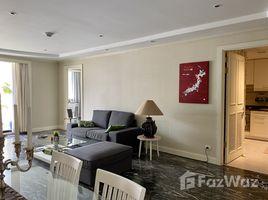 2 ห้องนอน บ้าน เช่า ใน ลุมพินี, กรุงเทพมหานคร สมคิด การ์เด้น