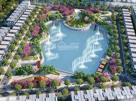 永福省 Hung Vuong Bán đất nền mặt đường 24m gần sân vận động, gần Quốc Lộ +66 (0) 2 508 8780 N/A 土地 售