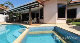 Available Units at Orchid Villa Hua Hin