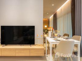 1 Bedroom Condo for sale in Sakhu, Phuket Sea Heaven