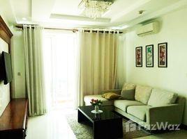 1 Bedroom Apartment for rent in Boeng Kak Ti Pir, Phnom Penh Other-KH-71984