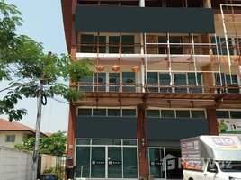 3 Bedrooms Townhouse for sale in Tha Sala, Chiang Mai The Urbana 1