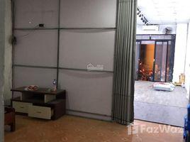 Studio Property for rent in Cau Dien, Hanoi Cho thuê nhà mặt đường 32 gần Intracom Cầu Diễn