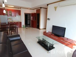 1 Bedroom Apartment for sale in Stueng Mean Chey, Phnom Penh Other-KH-23175