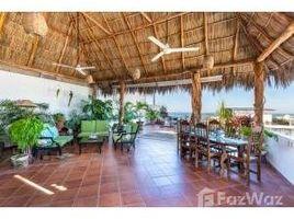 4 Habitaciones Casa en venta en , Jalisco 1270 COSTA RICA, Puerto Vallarta, JALISCO