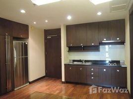 2 Bedrooms Condo for sale in Si Lom, Bangkok Nusa State Tower Condominium