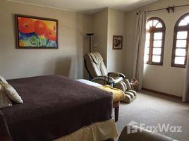 4 Habitaciones Casa en alquiler en Distrito de Lima, Lima Los Olmos, LIMA, LIMA