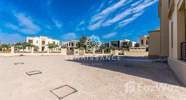 Available Units at Dubai Hills Grove