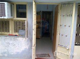 Gujarat Dholka satadhar cross road, Ahmedabad, Gujarat 1 卧室 别墅 售
