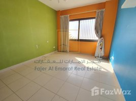 3 Bedrooms Apartment for sale in Al Taawun Street, Sharjah Majestic Tower